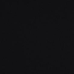 LS202 Night Shadow