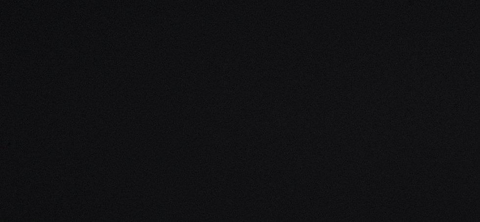 Lavistone Night Shadow