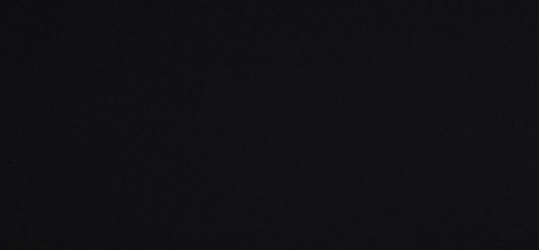LS202 Night Shadow.jpg