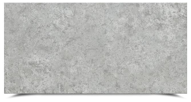 LS465 Concrete Rock shadow .jpg