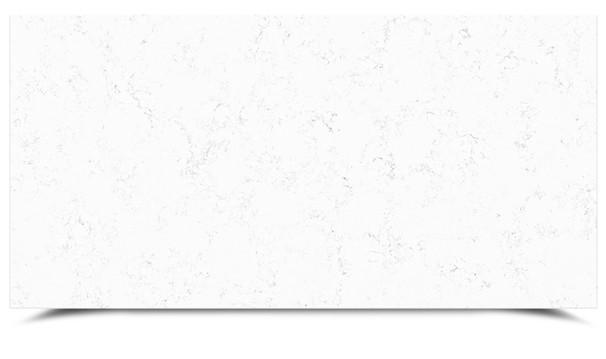 LS301 Bianco Cararra shadow 2.jpg