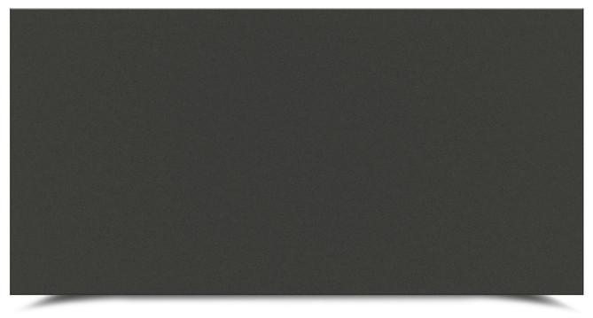 LS248 Carbon shadow.jpg