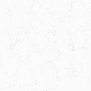 LS301 Bianco Cararra