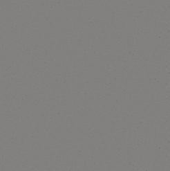LS280 Volcanic Ash
