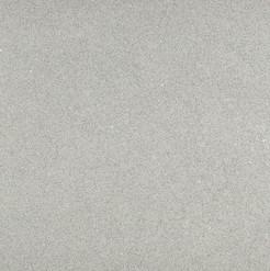LS133 Starlight Grey