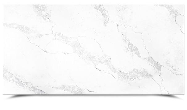 LS410 Calacatta Arina shadow.jpg
