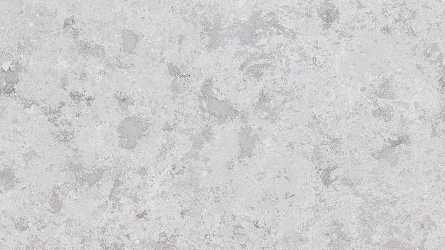 LS460 Concrete Laro details.jpg