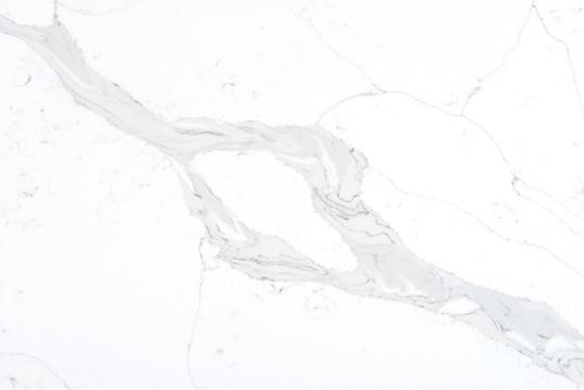 LS409 Sky Marble detail.jpg