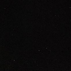 LS143 Starlight Black
