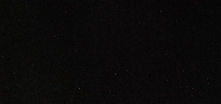 LS143 starlight black.jpg