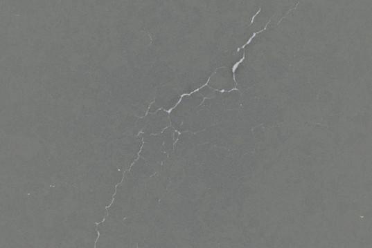 LS482 Vallon Grey detail.jpg