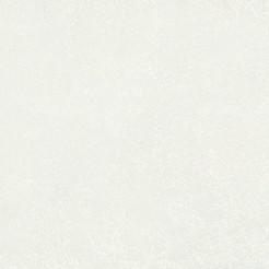 LS362 Frosty White
