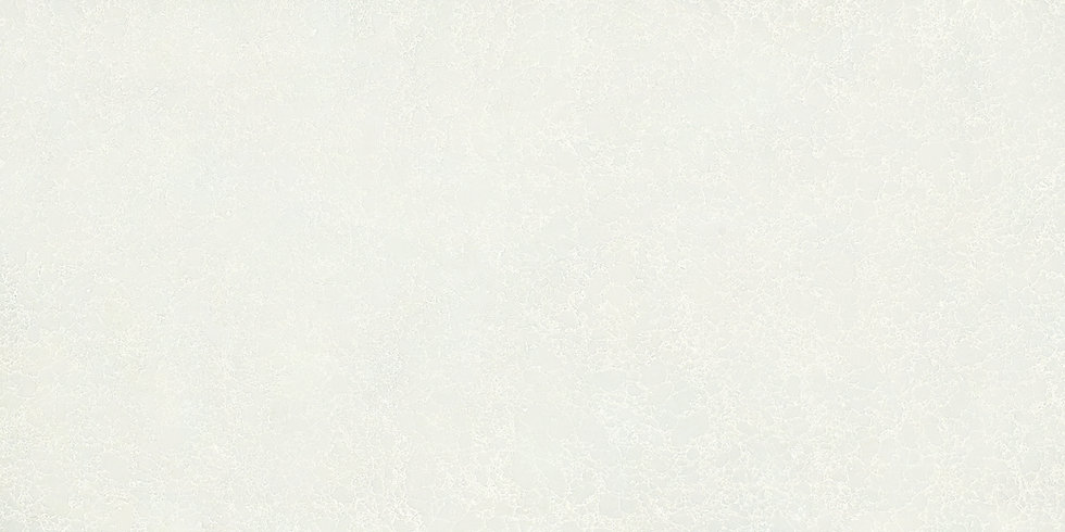 Lavistone Frosty White