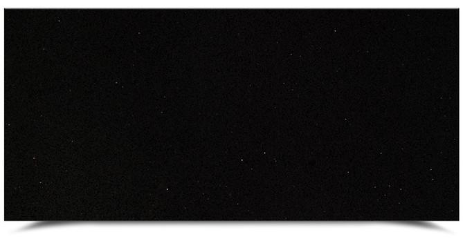 LS143 Starlight black shadow.jpg