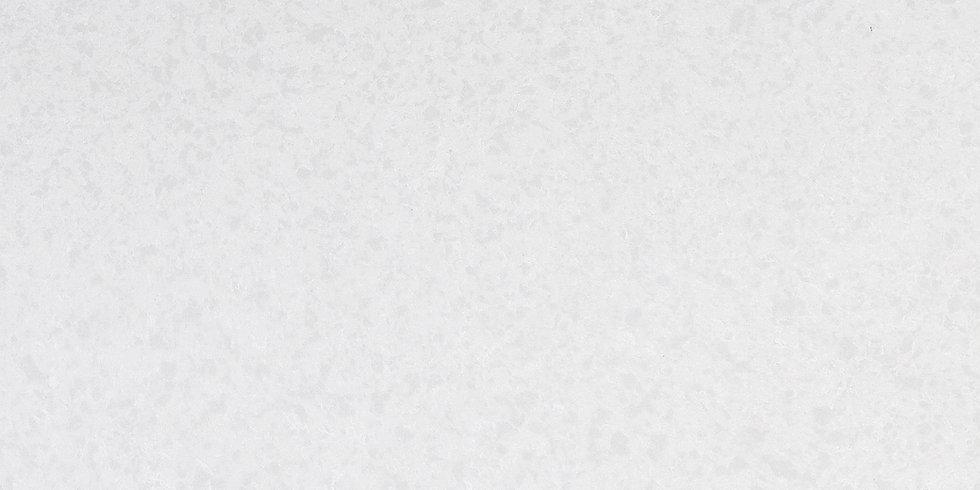 Lavistone Marshmallow