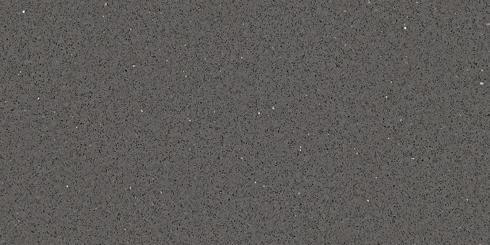 Lavistone Starlight Grey