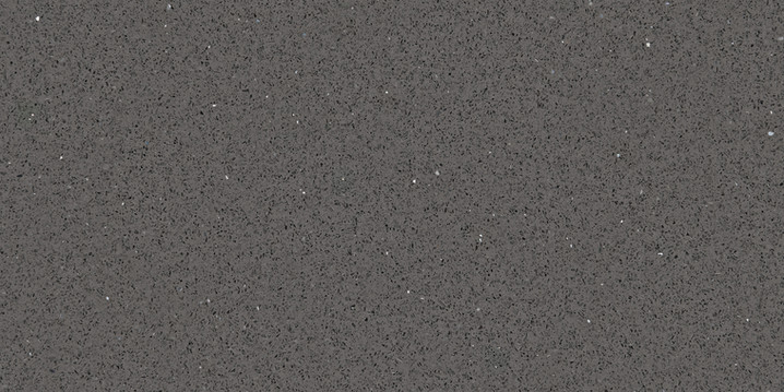 LS133 Starlight Grey detail crop.jpg