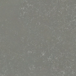 LS333 Tranquil Grey