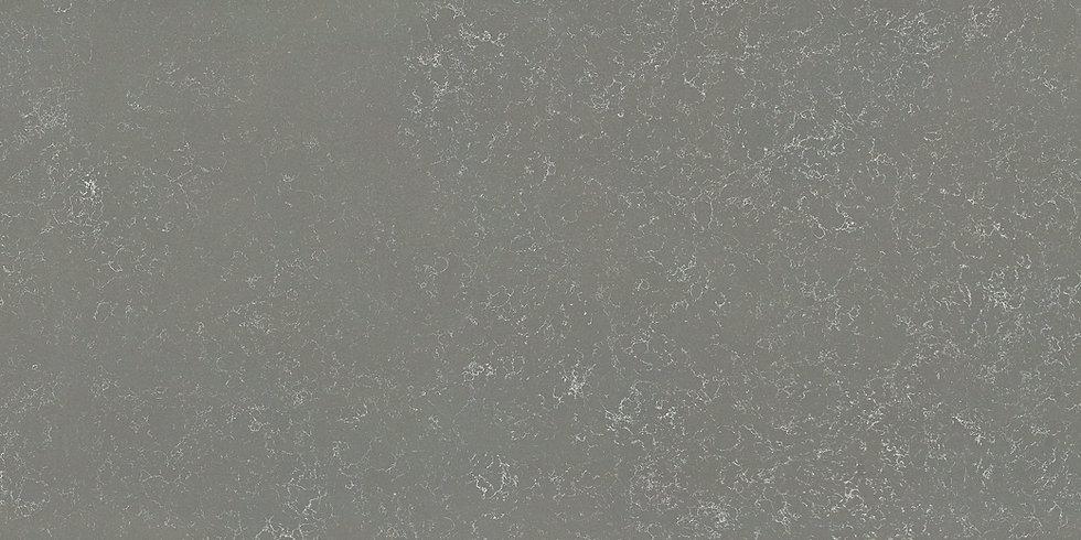 Lavistone Tranquil Grey