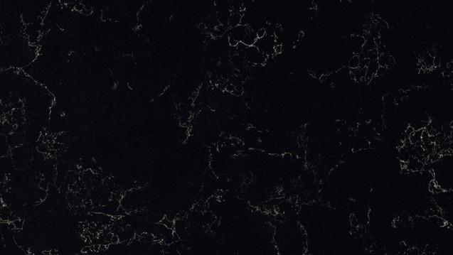 LS304 Kinzo Black detail.jpg