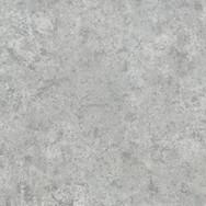 LS465 Concrete Rock