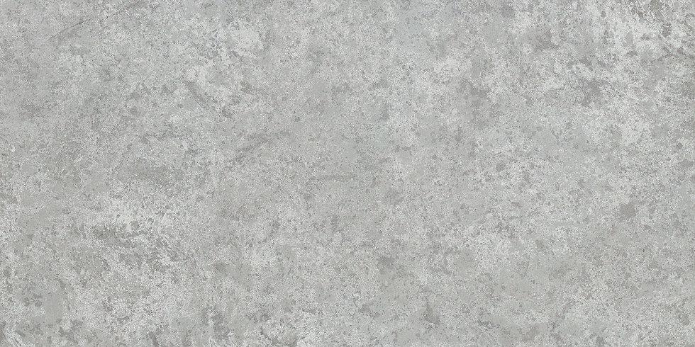 Lavistone Concrete Rock