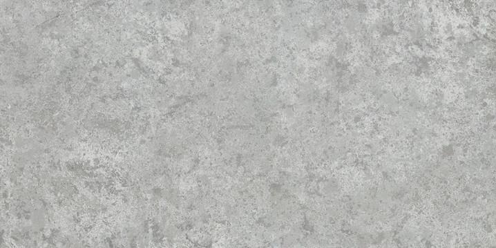 LS465 Concrete Rock.jpg