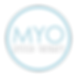 Logo_Time1514580237168.png