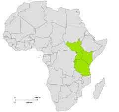 ケニア地図.png