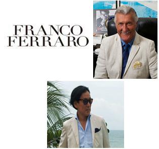 フランコフェラーロ.png