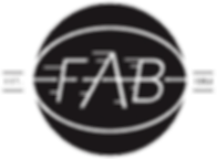 FAB new.png