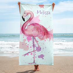 sublimated-towel-white-30x60-beach-604c5