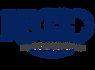 RECCO Logo_Blue.png