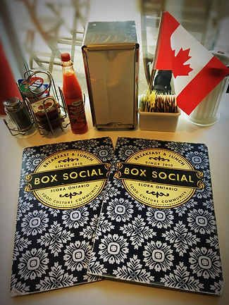 box social menus etc.JPG
