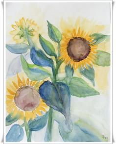 Blumen_2008015001.jpg