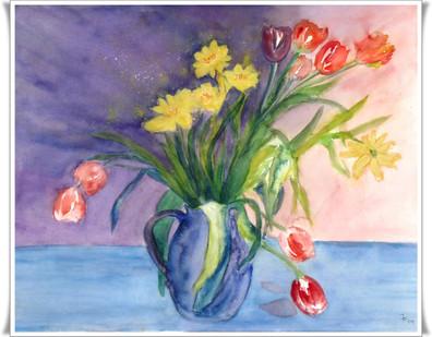 Blumen_2010004001.jpg