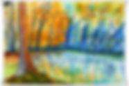 Landschaften_2011012001.JPG