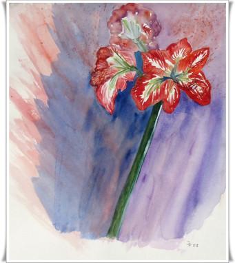 Blumen_2010007001.jpg