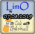 DasistLimO_LGOG.jpg