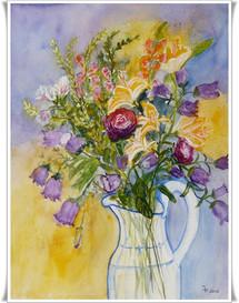Blumen_2011014001.JPG