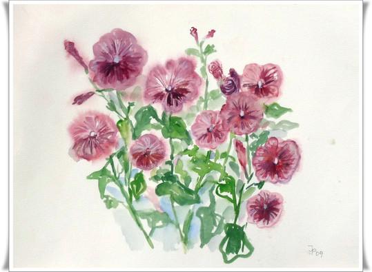 Blumen_2010012001.jpg