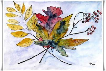 Blumen_2011013001.JPG