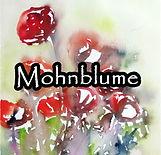Mohnblume_LOGO.JPG