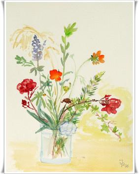 Blumen_2011008001.JPG