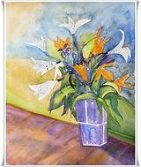 Blumen_2011015001.JPG