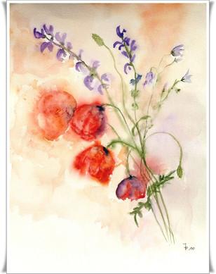 Blumen_2011004001.JPG