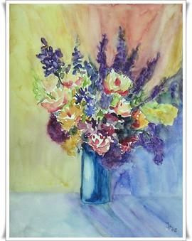 Blumen_2009012001.jpg