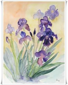 Blumen_2008014001.jpg