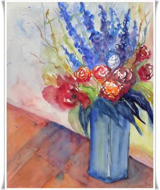 Blumen_2010005001.jpg