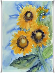 Blumen_2010002001.jpg